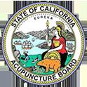ca_accupuncture_board_seal