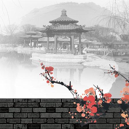 du_ren_chong