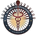 fl_accupuncture_board_seal