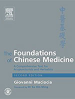 foundations-of-chinese-medicine_2nd