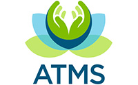 atms_logo