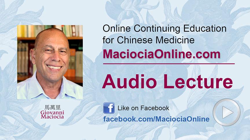 audio_lecture_thumbnail