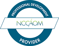 nccaom_pda_footer_logo
