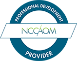 nccaom_pda_logo