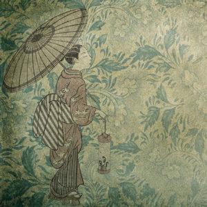 jin-gui-yao-lue